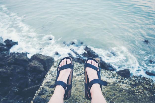 รองเท้า เพื่อ สุขภาพ ราคา ถูก