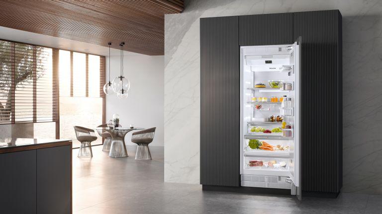 เทคนิคเลือกซื้อตู้เย็นประจำบ้าน